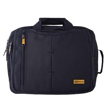 کیف لپ تاپ مدل M-02 مناسب برای لپ تاپ تا 16 اینچ