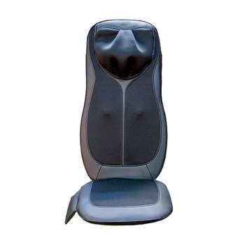 روکش صندلی ماساژور آرونت مدل 2156