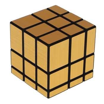 مکعب روبیک کد 76248