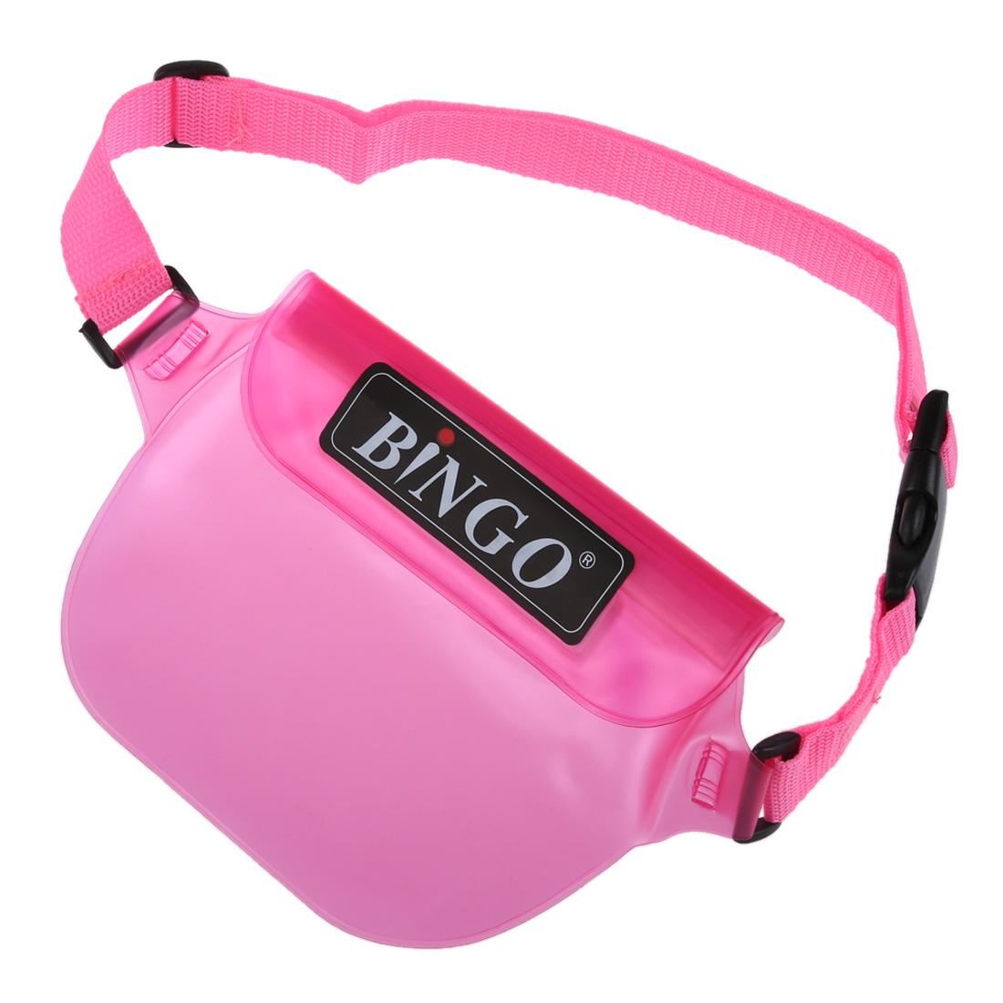 خرید                                      کیف کمری بینگو مدل bin1914