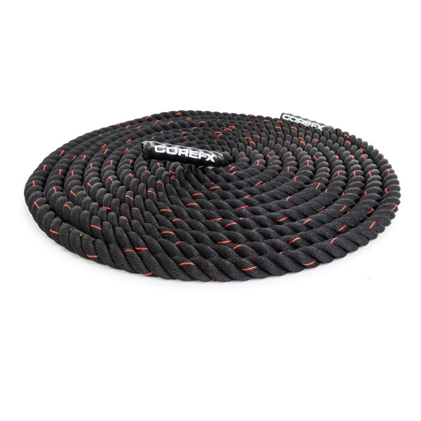 طناب بتل روپ کور إف إکس مدل BROPE طول 15 متری