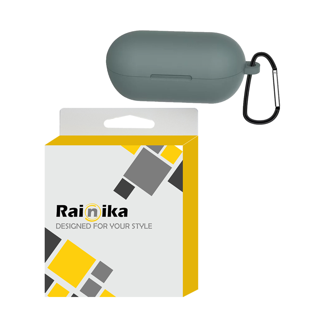 کاور رینیکا کد g1  مناسب برای کیس هایلو GT1