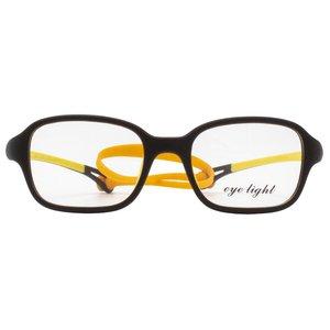 فریم عینک طبی بچه گانه آی لایت مدل 11-Z