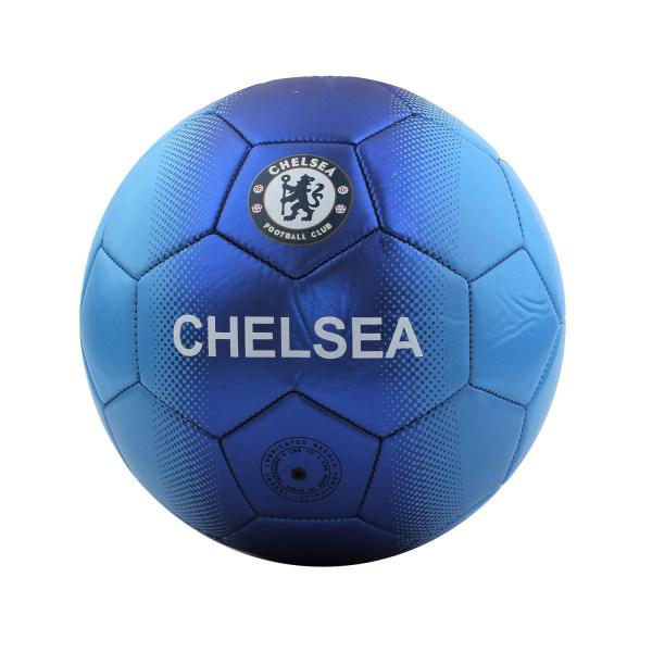 توپ فوتبال طرح چلسی کد 2020