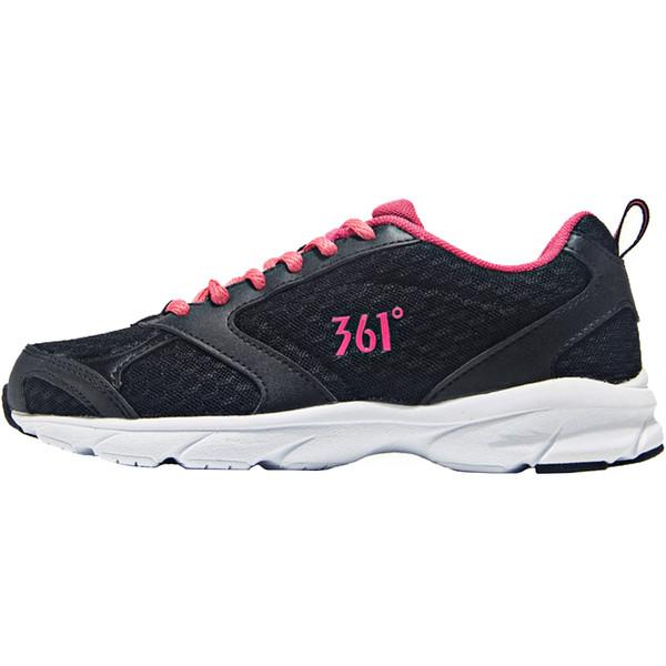 کفش مخصوص دویدن زنانه 361 درجه کد 681822216