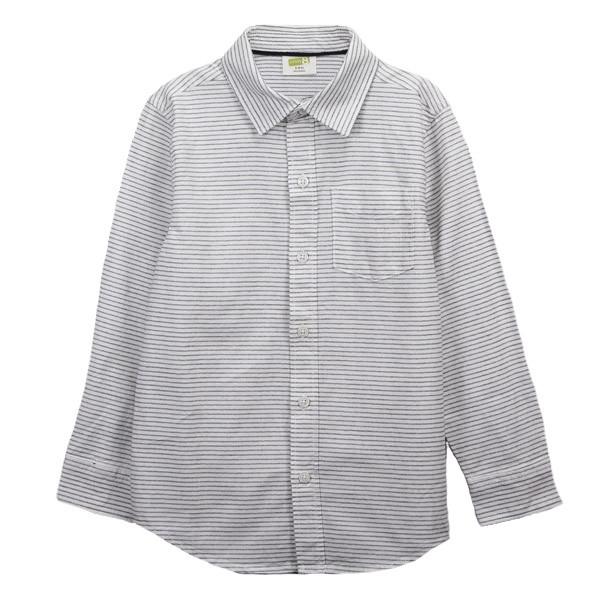 پیراهن پسرانه کریزی 8 مدل STRIPES
