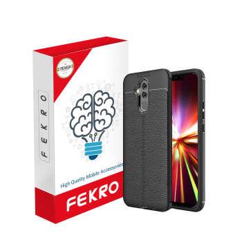 کاور فکرو مدل RX01 مناسب برای گوشی موبایل هوآوی mate 20 lite