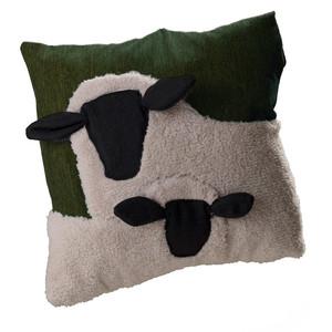 کوسن طرح گوسفند کد s-g2