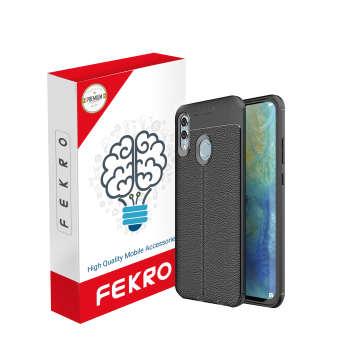 کاور فکرو مدل RX01 مناسب برای گوشی موبایل هوآوی p smart 2019
