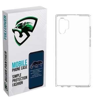 کاور مدل bjnj مناسب برای گوشی موبایل سامسونگ galaxy note 10 plus