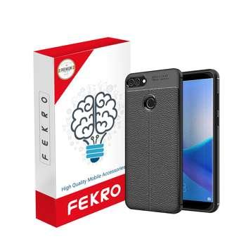 کاور فکرو مدل RX01 مناسب برای گوشی موبایل هوآوی y6 2018