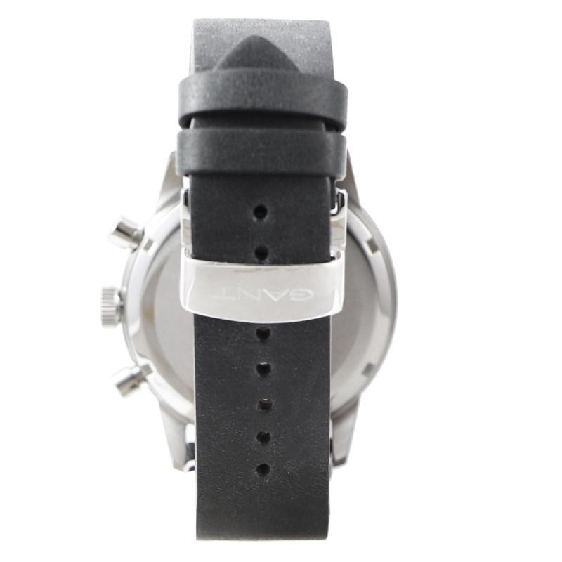 ساعت مچی عقربه ای مردانه گنت مدل GW064002
