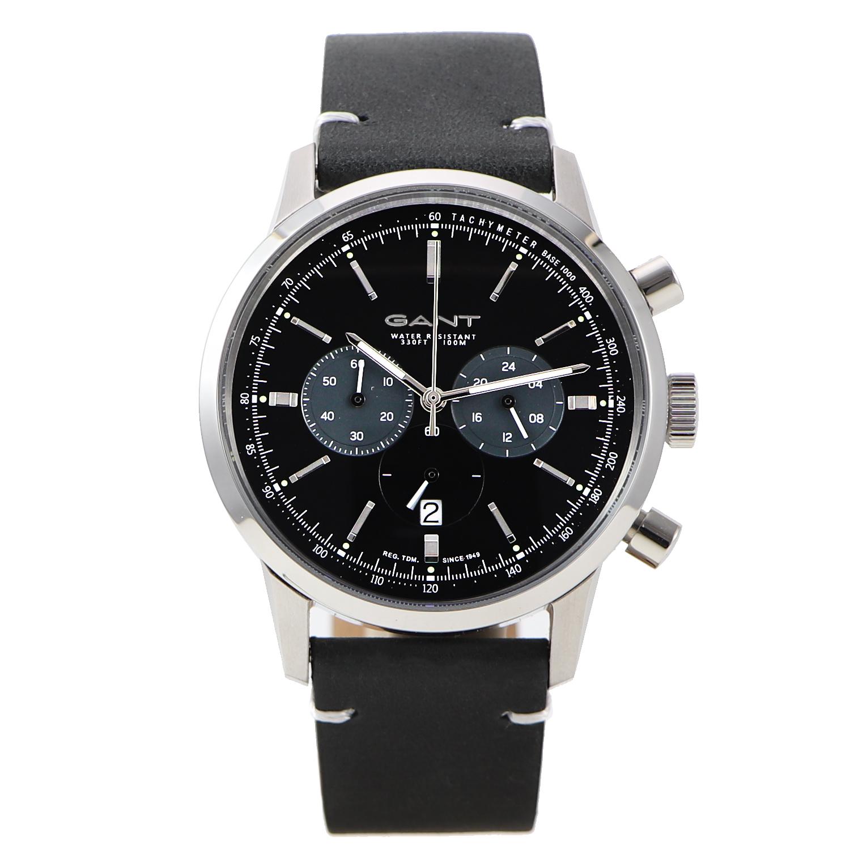 کد تخفیف                                      ساعت مچی عقربه ای مردانه گنت مدل GW064002
