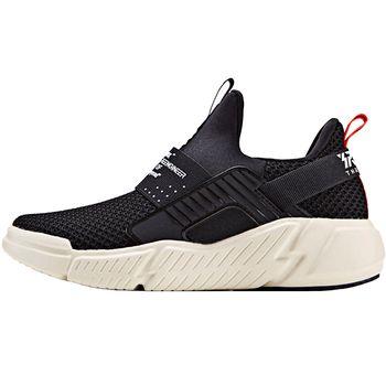 کفش مخصوص دویدن زنانه 361 درجه کد 681846706