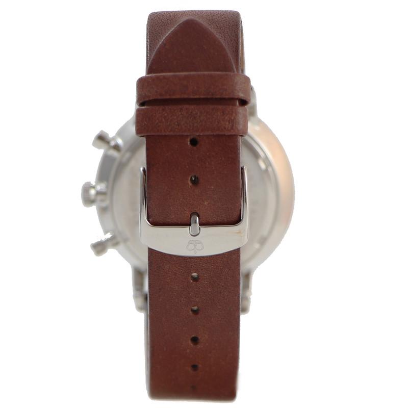 ساعت مچی عقربه ای مردانه رویال لندن مدل RL-41456-03