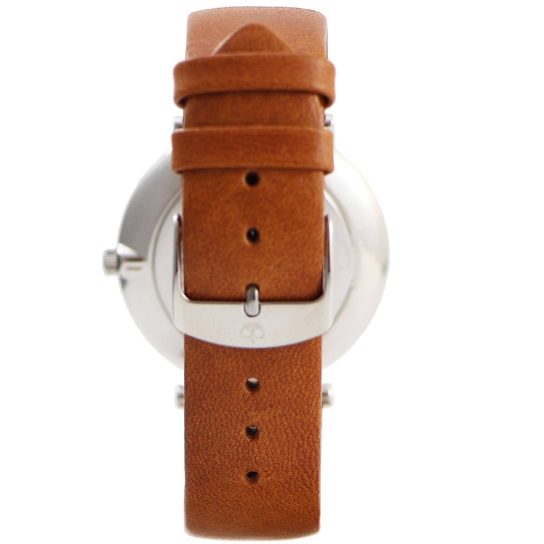 کد تخفیف                                      ساعت مچی عقربه ای مردانه رویال لندن مدل RL-41459-02