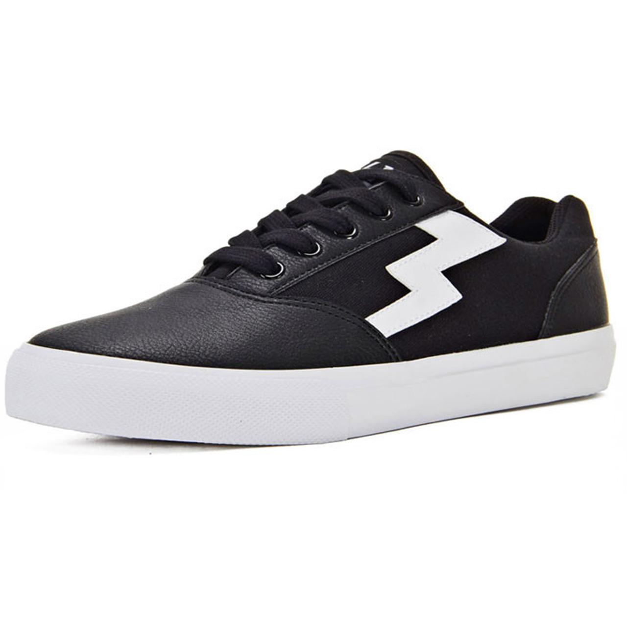 کفش راحتی مردانه 361 درجه مدل 671916615