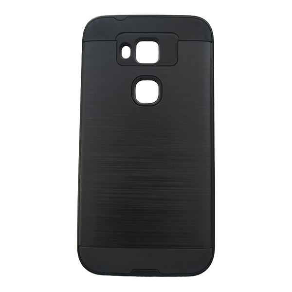 کاور مدل TP2-1 مناسب برای گوشی موبایل هوآوی G8