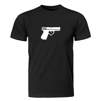تصویر تی شرت مردانه کد ws165
