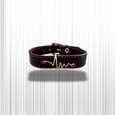 دستبند زنانه چرم وارک مدل پرهام کد rb59 thumb 18