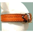 دستبند زنانه چرم وارک مدل پرهام کد rb59 thumb 11