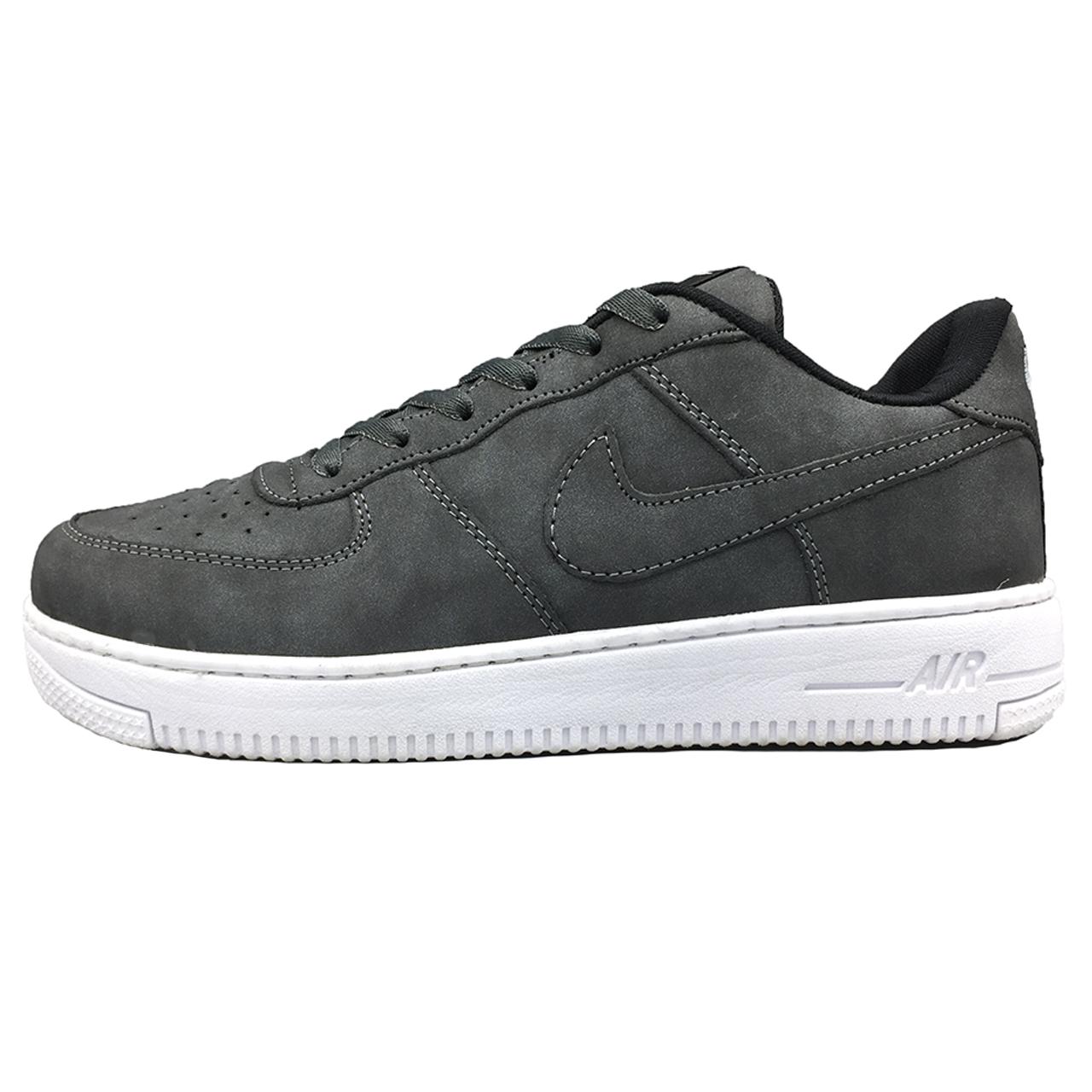 کفش مخصوص پیاده روی و دویدن مردانه مدل AIR FORCE-KOT-TO