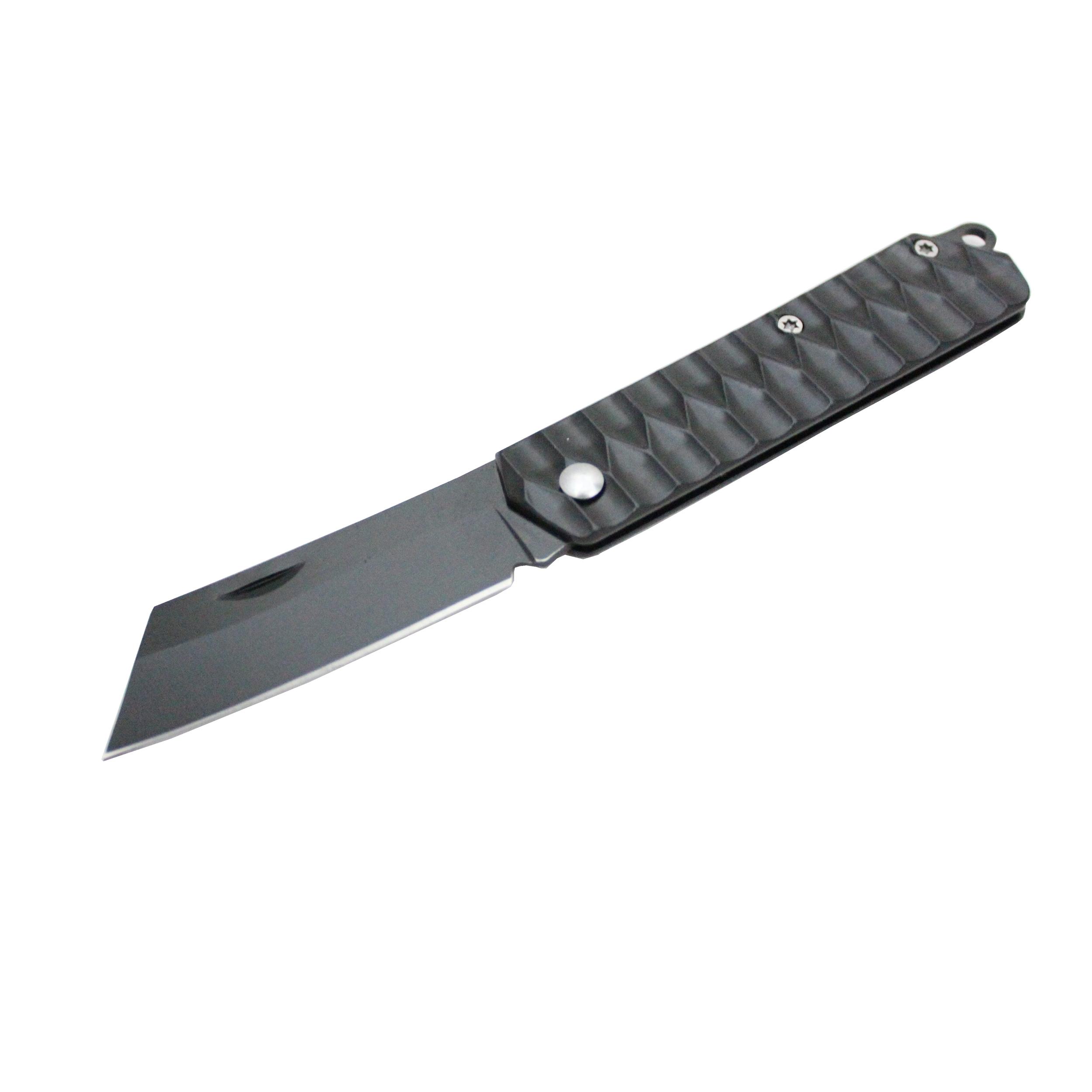 چاقو سفری مدل tb 860