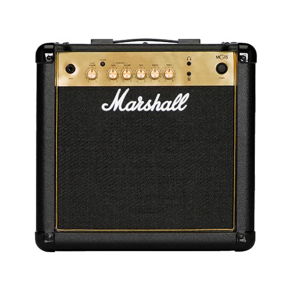 آمپلی فایر گیتار مارشال مدل MG15