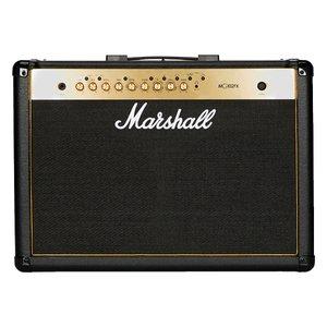 آمپلی فایر گیتار مارشال مدل MG102FX