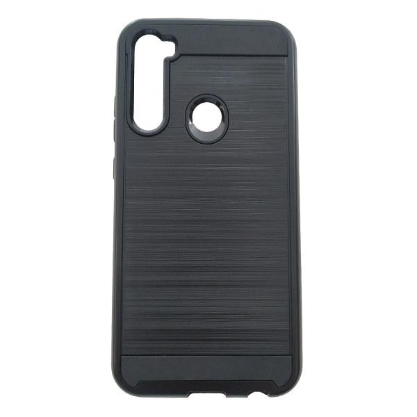 کاور مدل TP2-1 مناسب برای گوشی موبایل شیائومی Redmi Note 8