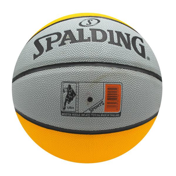 توپ بسکتبال اسپالدینگ مدل Super Sport18