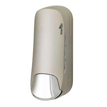 پمپ مایع دستشویی ایمن آب مدل ایما کد SD1040