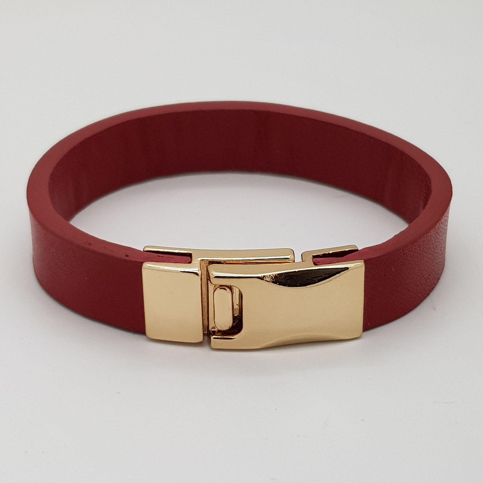 دستبند کد ۱۲۰ thumb 2 4