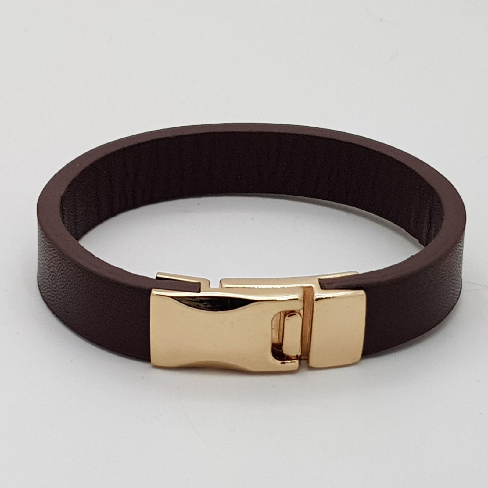 دستبند کد ۱۲۰ thumb 2 6