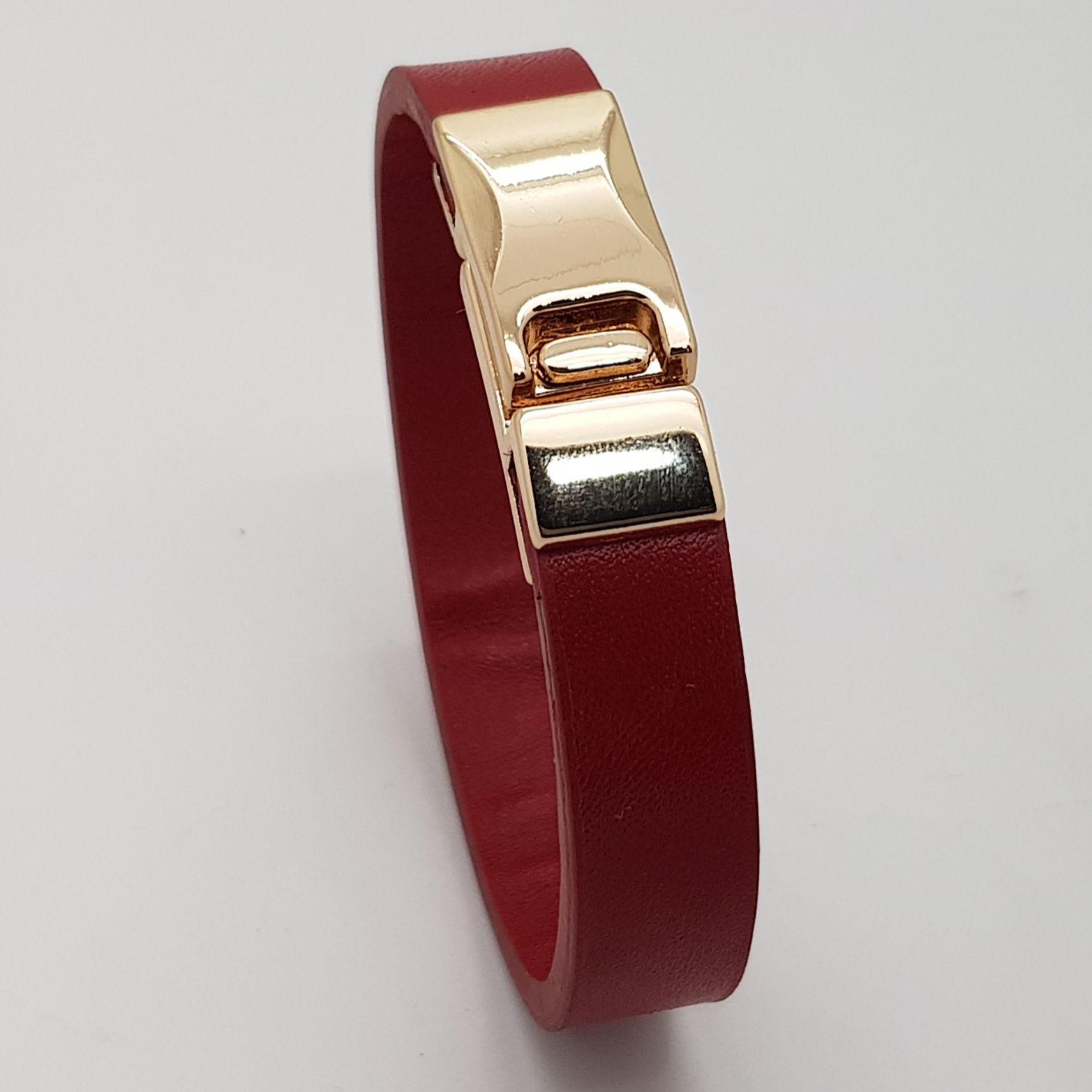 دستبند کد ۱۲۰ thumb 2 8