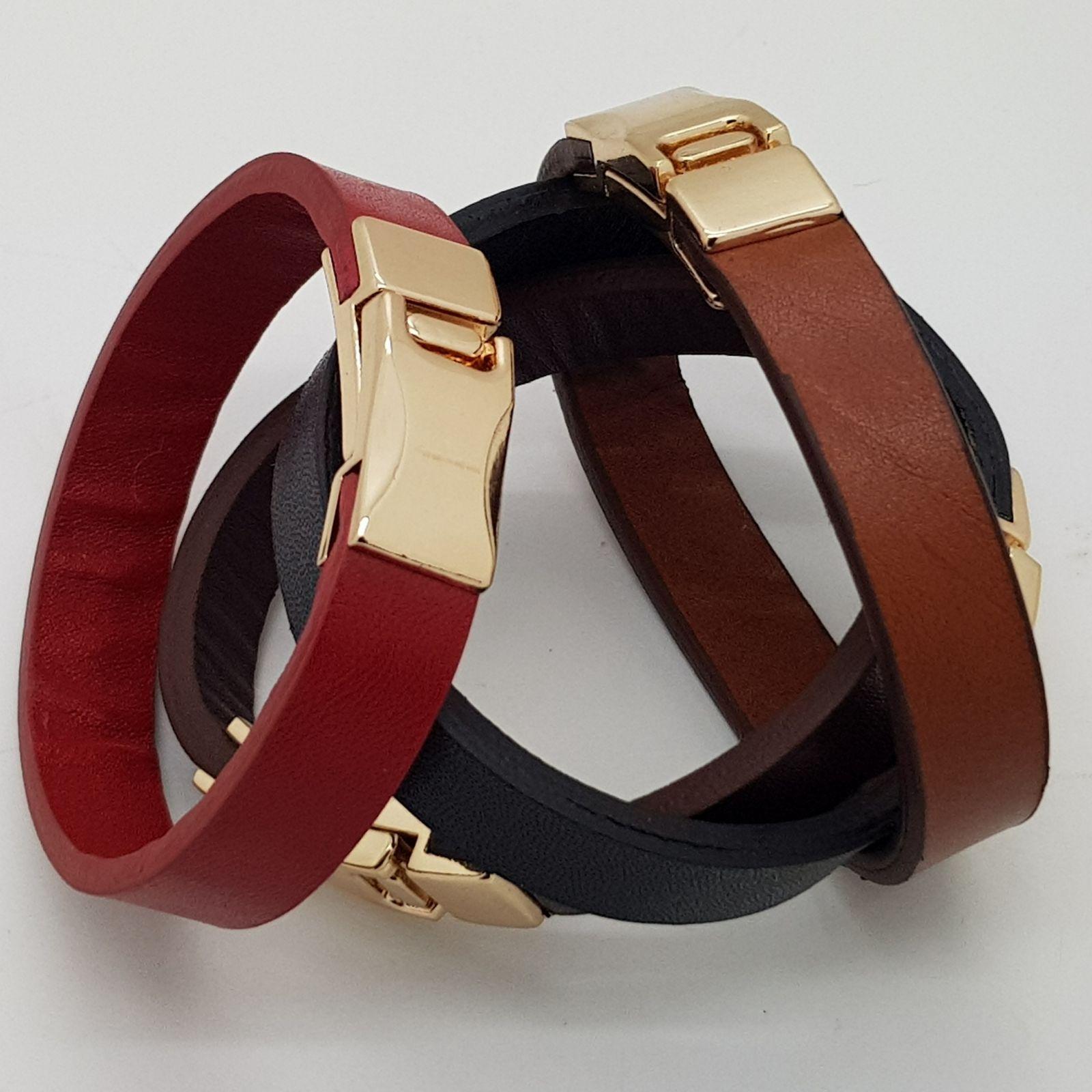 دستبند کد ۱۲۰ thumb 2 1