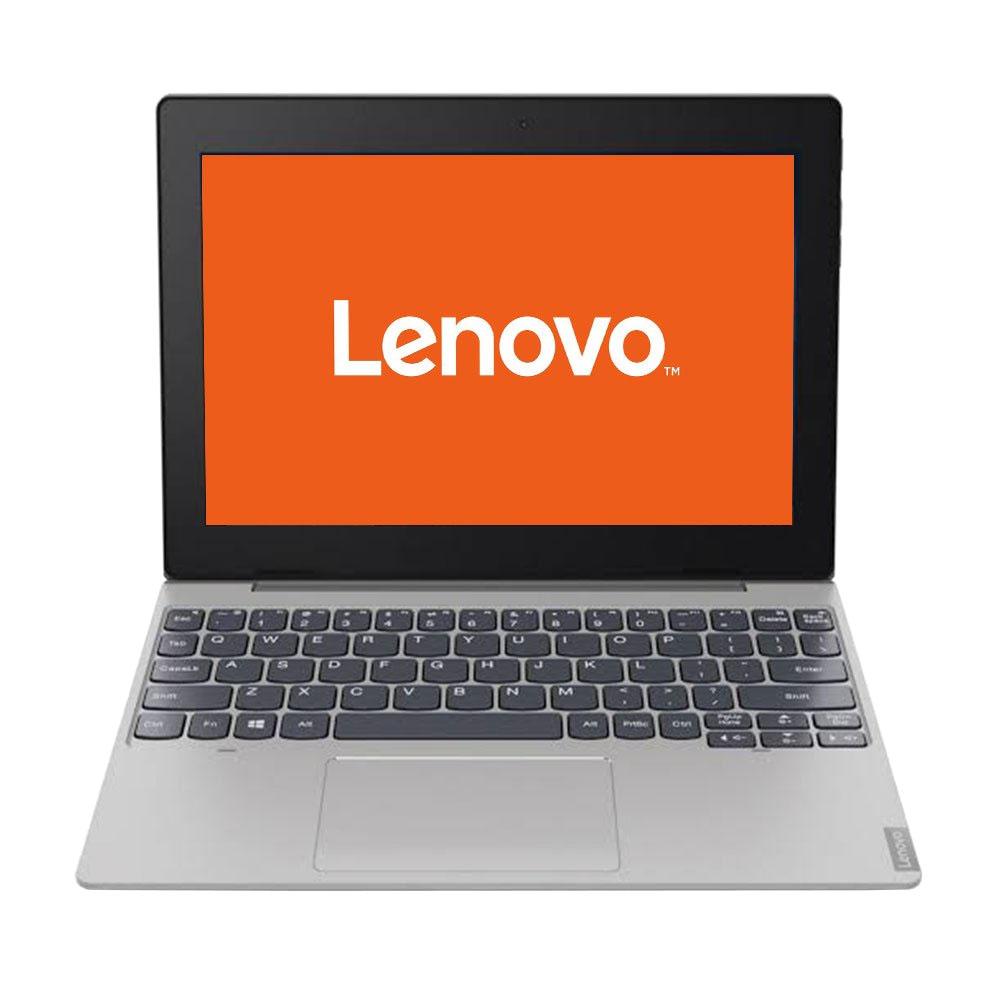 خرید ارزان تبلت لنوو مدل ideapad D330 Wifi ظرفیت 64 گیگابایت