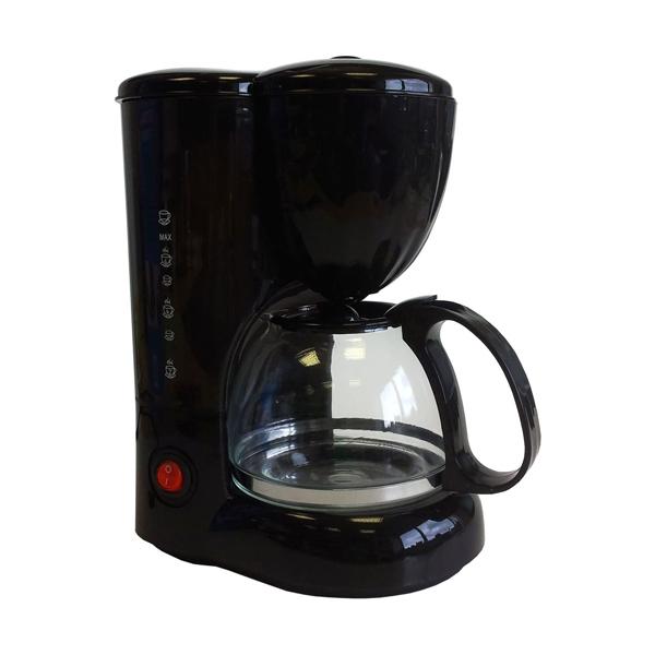 قیمت                       قهوه ساز الردی مدل 24-8711252303376