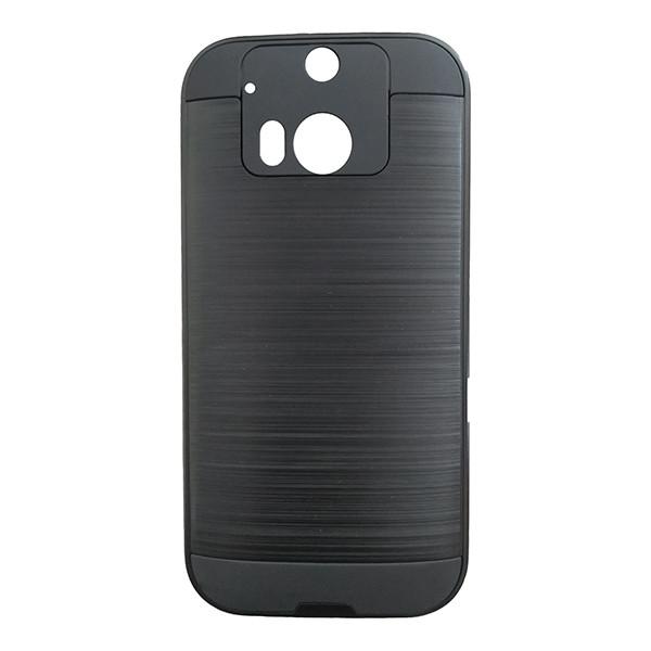 کاور مدل TP2-1 مناسب برای گوشی موبایل اچ تی سی One M8