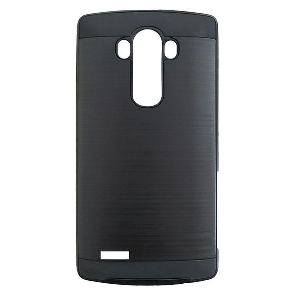 کاور مدل TP2-1 مناسب برای گوشی موبایل ال جی G4