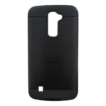 کاور مدل TP2-1 مناسب برای گوشی موبایل ال جی K10 2016