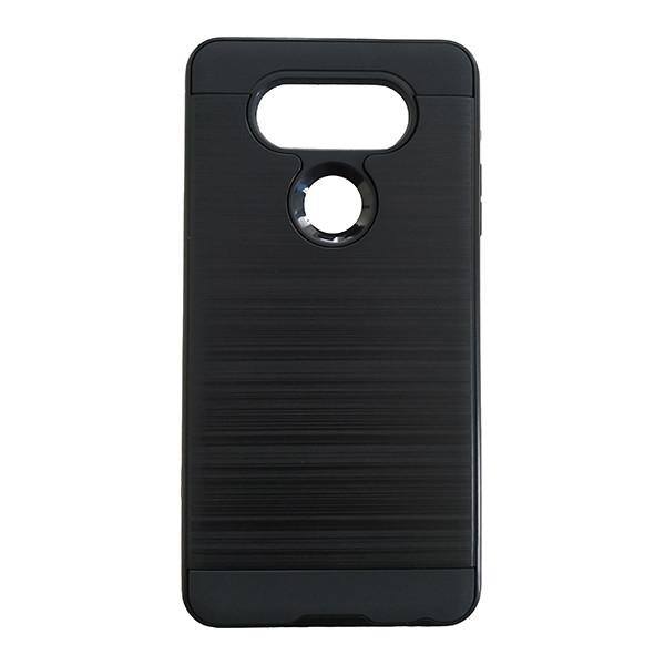 کاور مدل TP2-2 مناسب برای گوشی موبایل ال جی V20