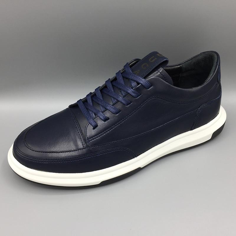 کفش روزمره مردانه مدل CABANI-KOT-SO