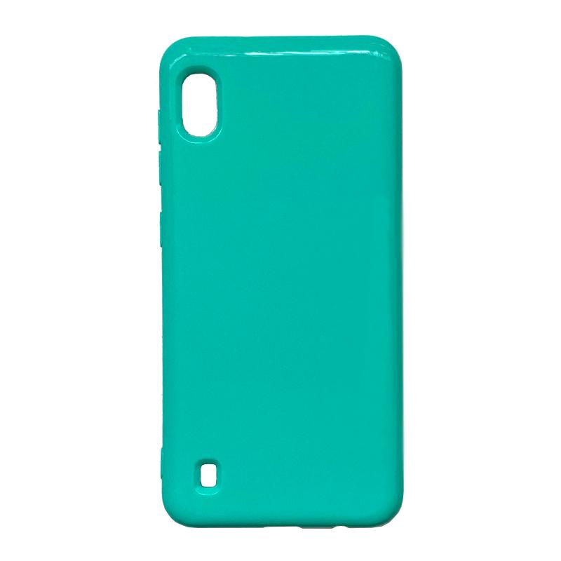 کاور کد 2020 مناسب برای گوشی موبایل سامسونگ Galaxy A10