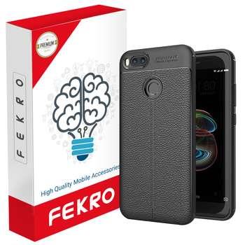 کاور فکرو مدل RX01 مناسب برای گوشی موبایل شیائومی mi A1