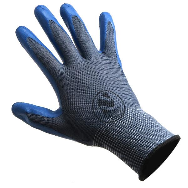 دستکش ایمنی نانو تولز کد 01 بسته 3 عددی