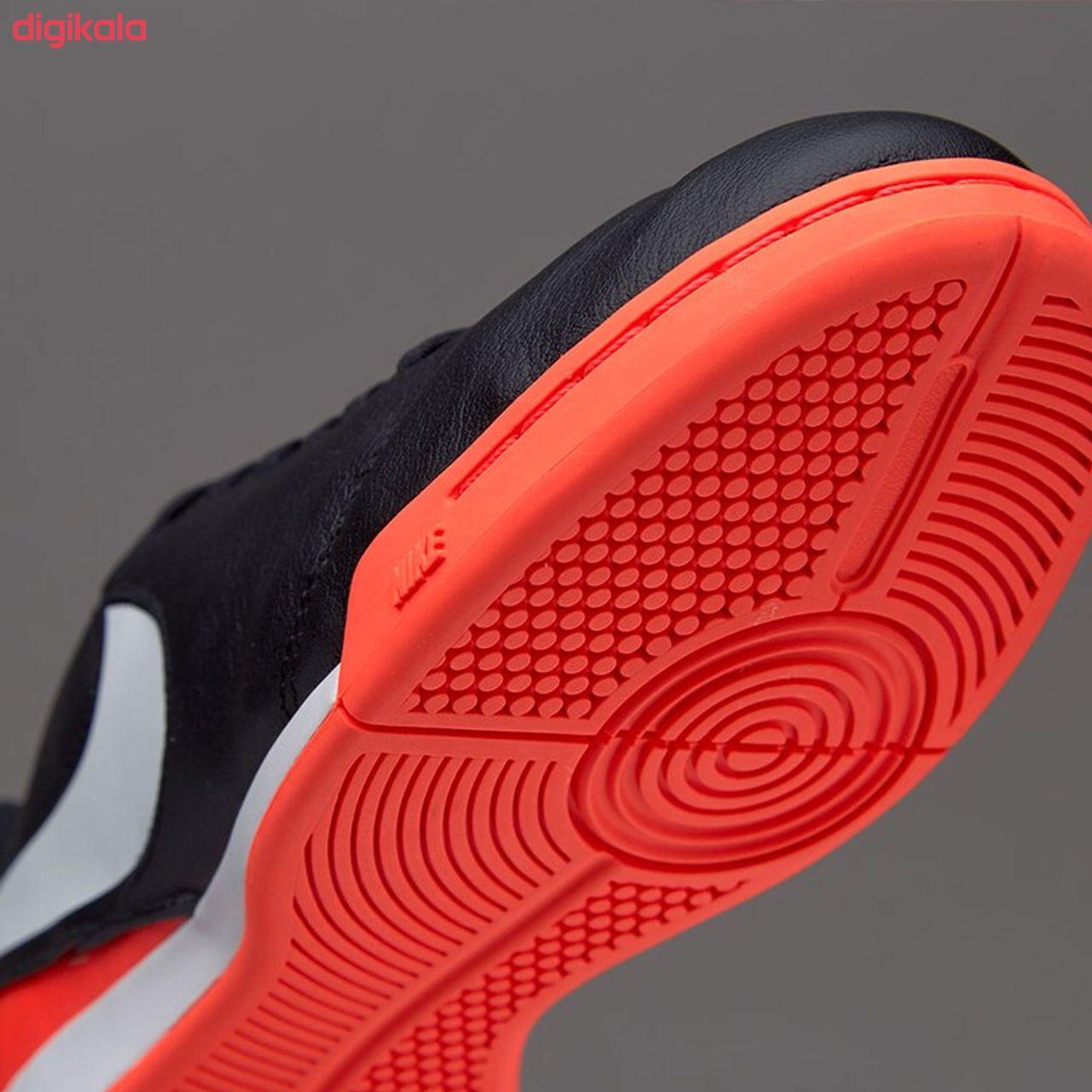کفش فوتسال مردانه نایکی مدل TiempoX Legend VI IC 819190-018
