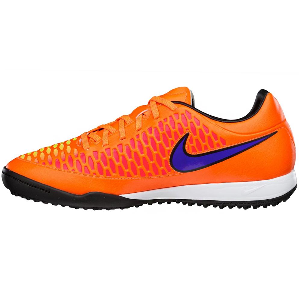 خرید                     کفش فوتبال مردانه نایکی مدل Magista Onda Astro Turf 651657-858
