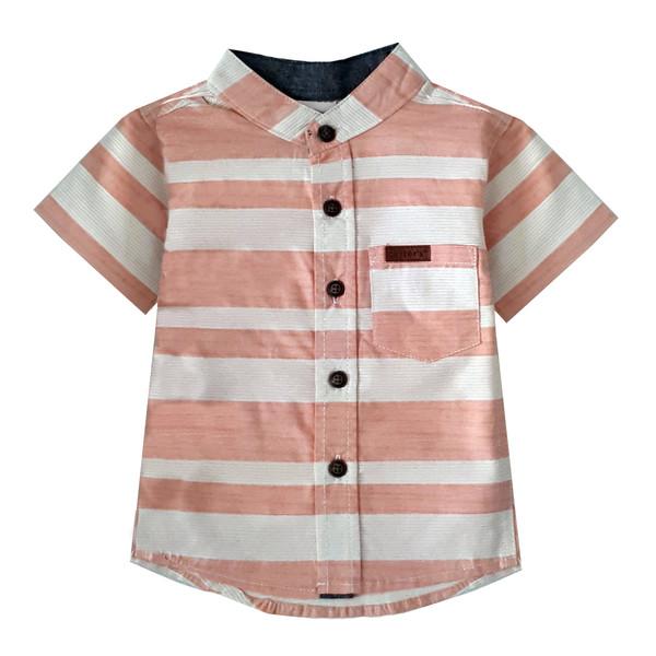 پیراهن پسرانه کارترز کد 123