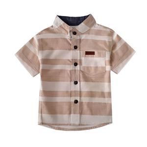 پیراهن پسرانه کارترز کد 124